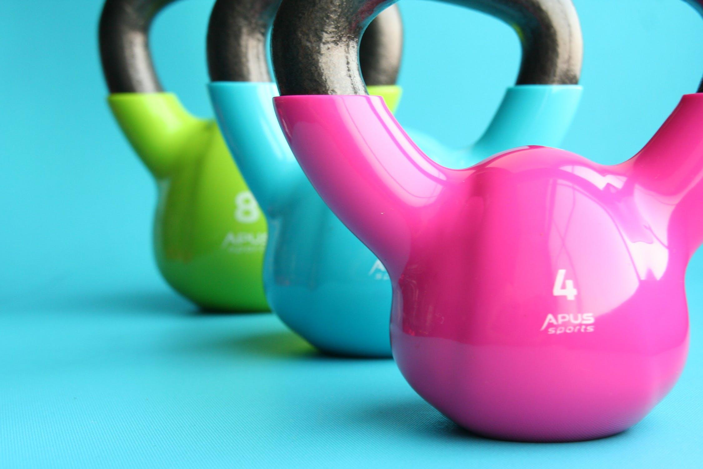 resolution fitness|resolution-fitness|fitness-new-years-resoltution