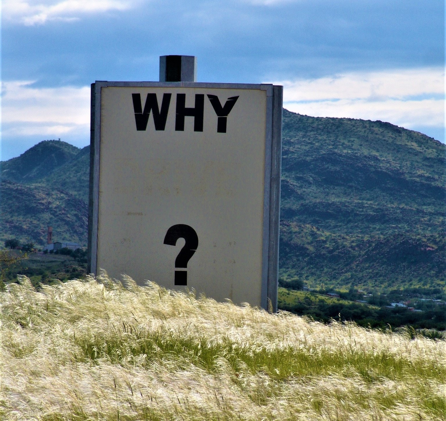 why|why|why|why-not|ask-yourself-why