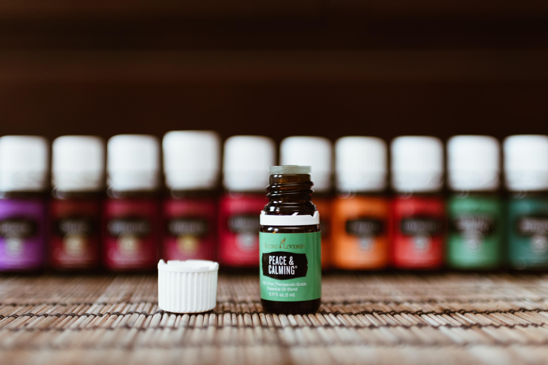 essential oils essential-oils-for-viruses essential-oils-for-viruses