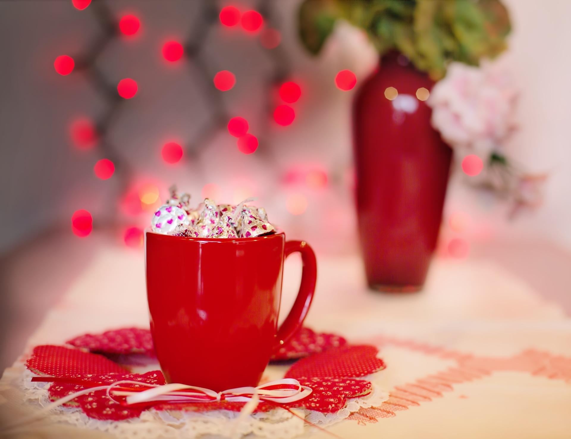 valentines mug cake|valentines-mug-cake