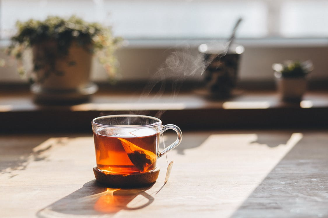 Anti Inflammatory Tea|Anti-Inflammatory-Tea|tea|Anti-Inflammatory-Tea|tea