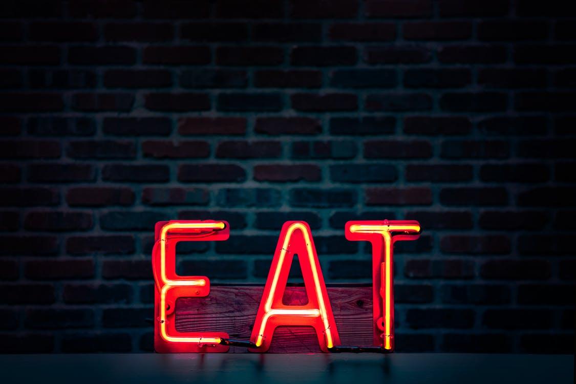 Healthy Eating 101|healthy-eating-101|healthy-eating-101