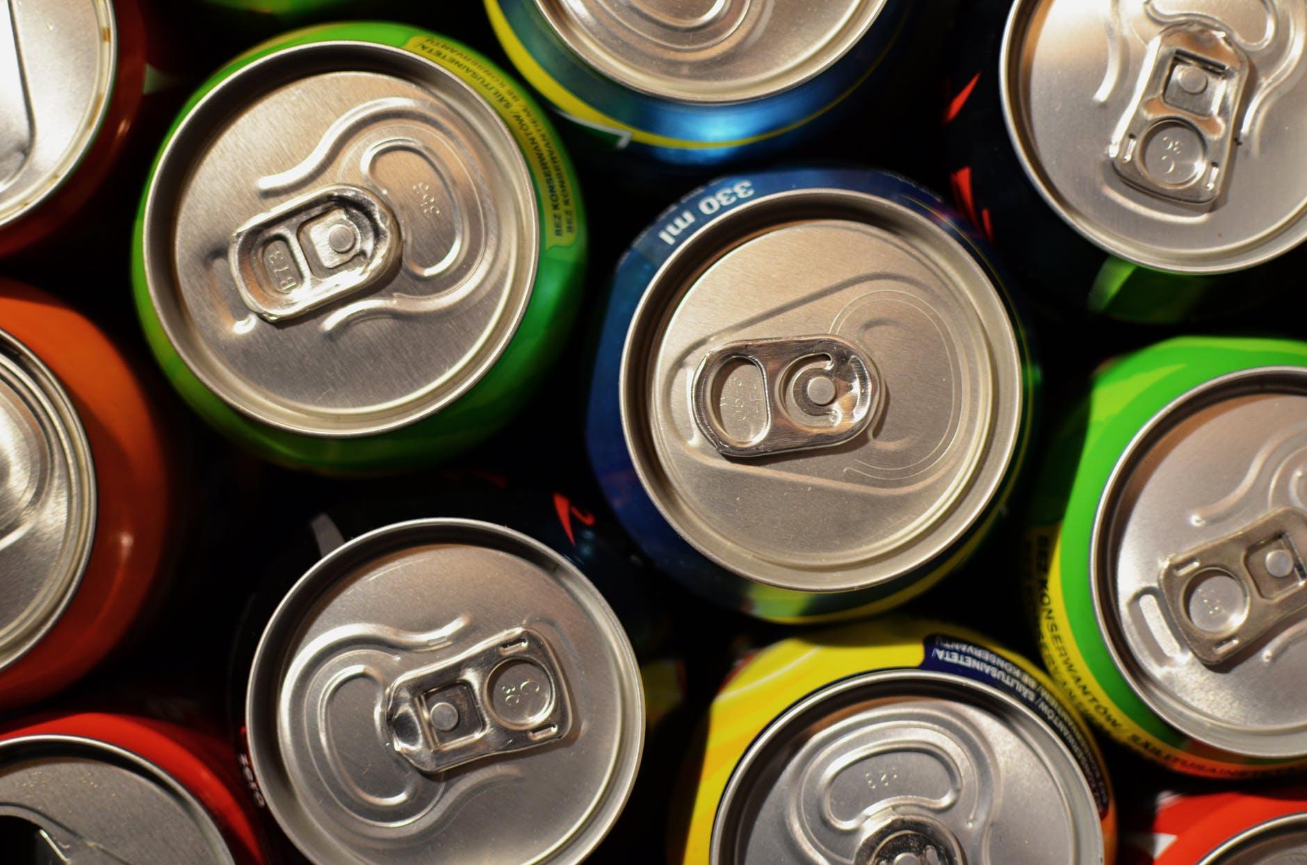 quit soda|quit-soda|how-to-quit-drinking-soda