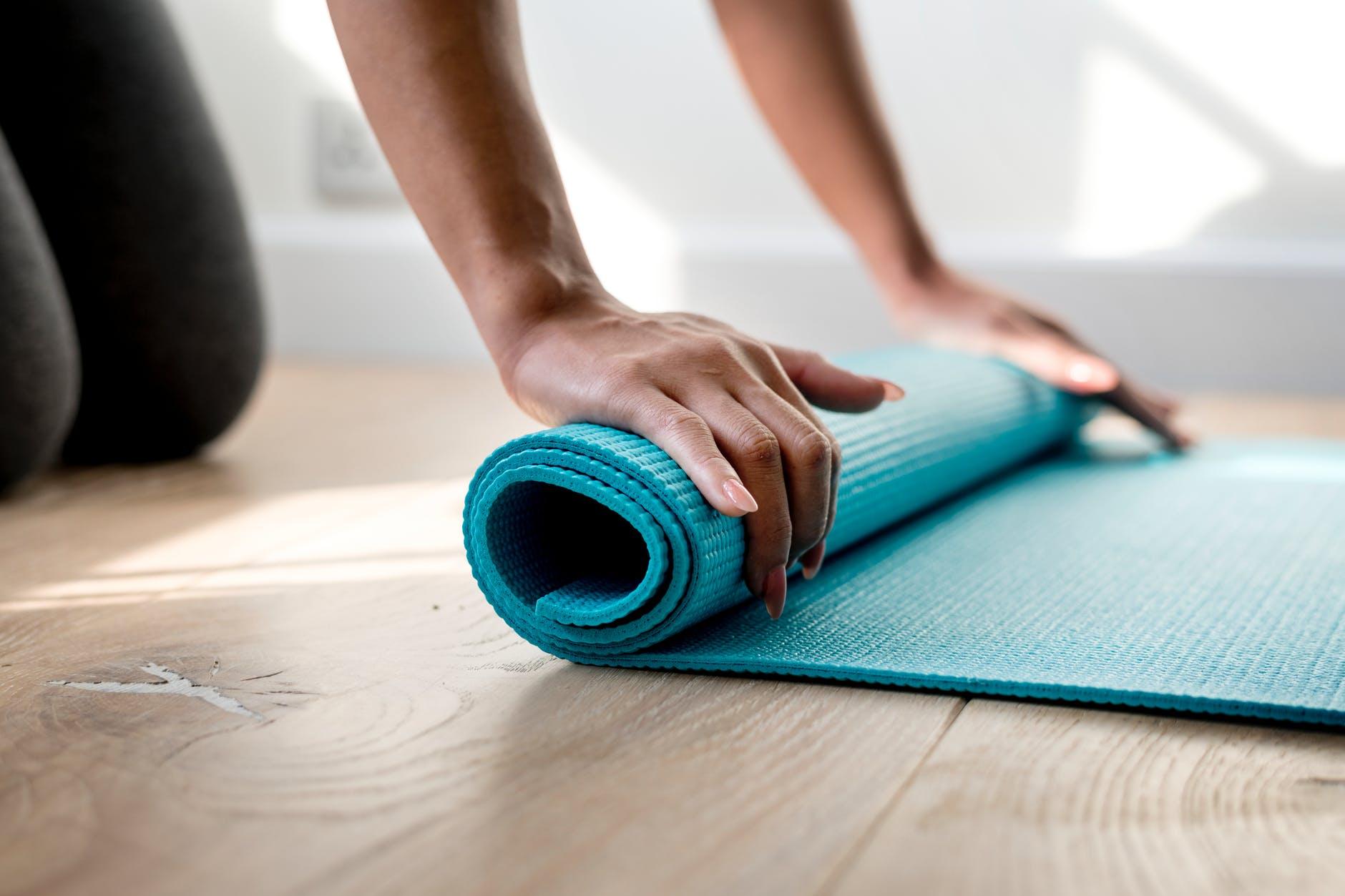 daily yoga|yoga