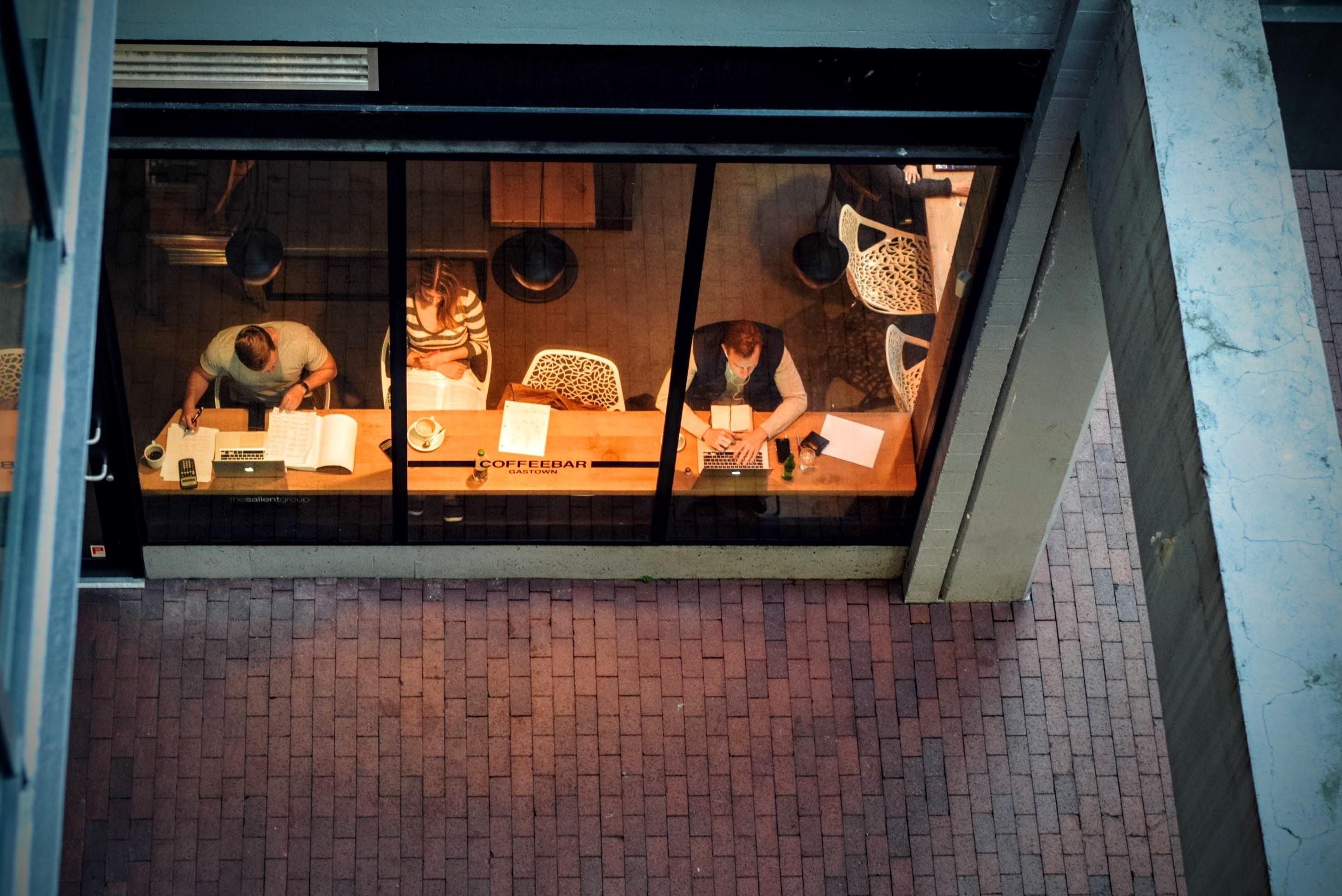 Workplace Culture wvh-blog-template workplace-culture