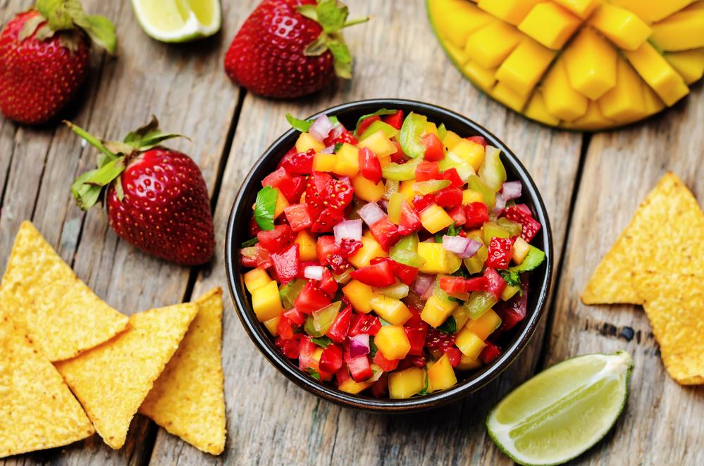 summer salsa|summer-salsa