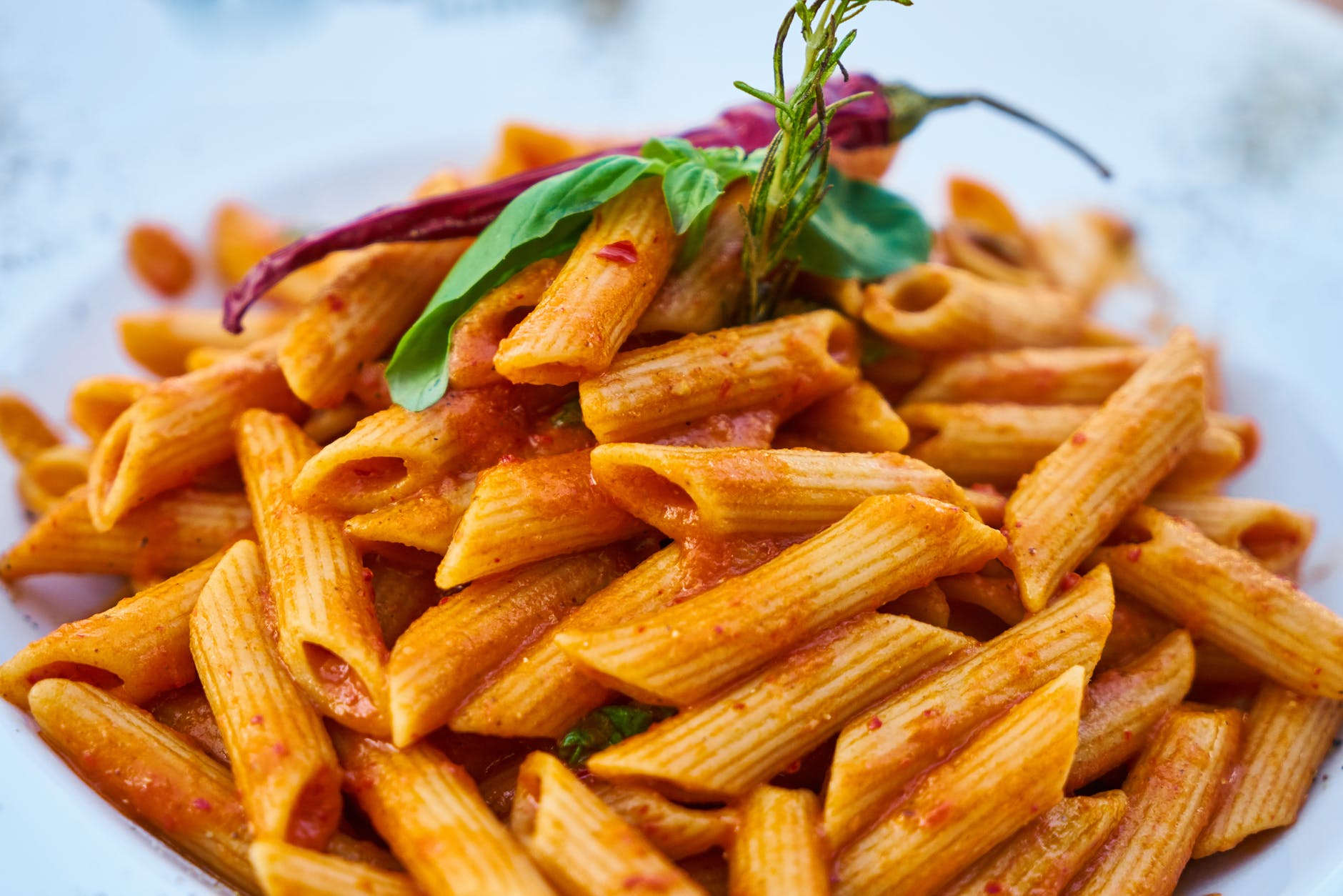carbs lets-talk-carbs carbohydrates