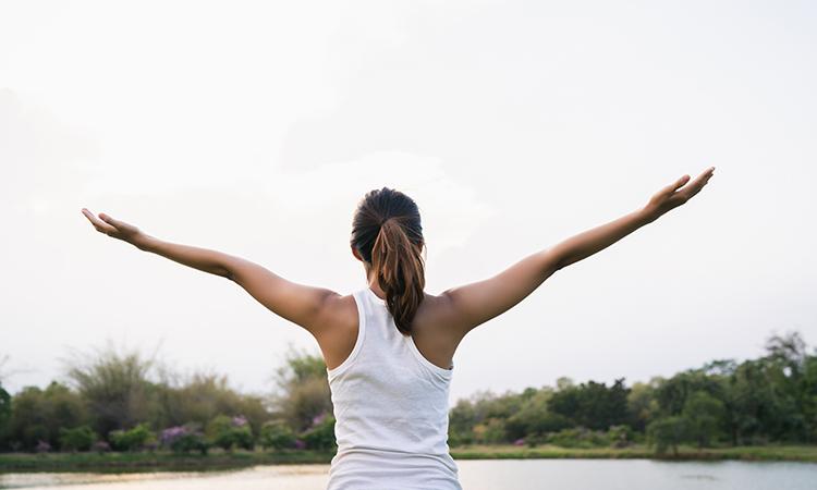 overall-wellbeing wellbeing overal-wellbeing