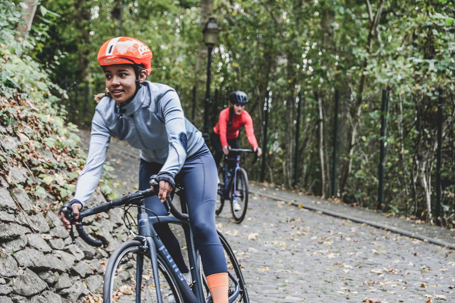 biking-unsplash-web|biking|biking|bike