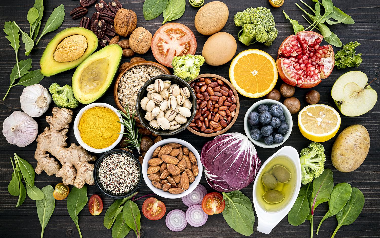blood type diet|blood type diets|blood type diets
