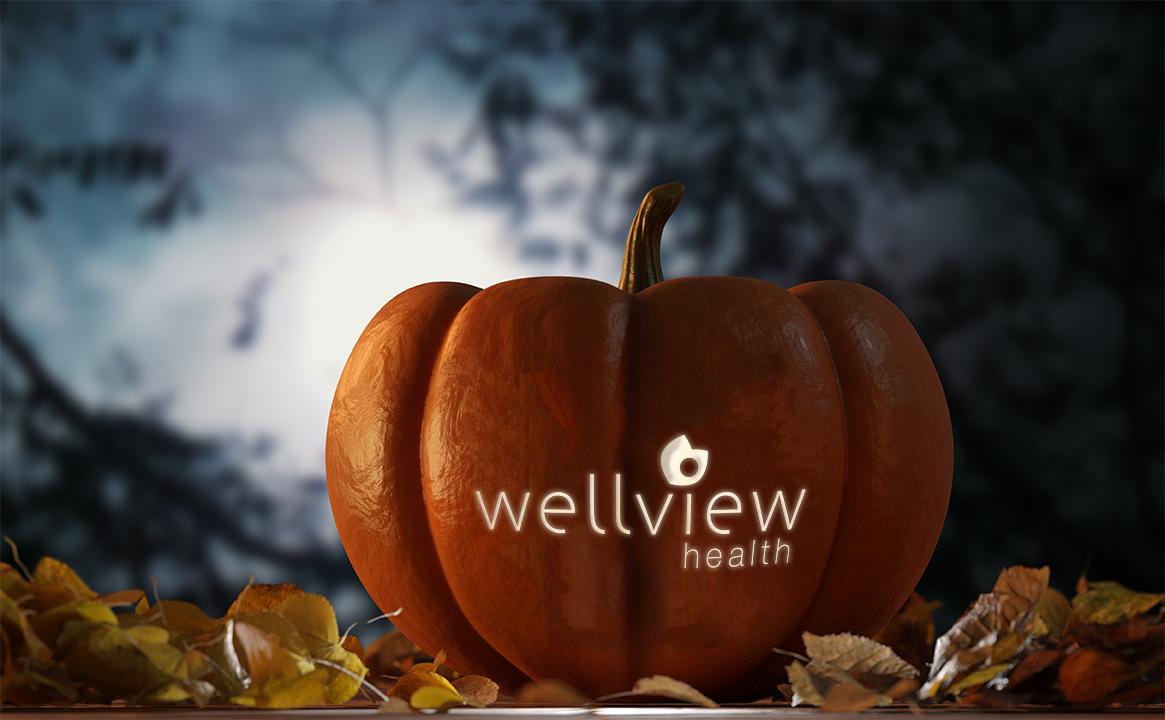 Healthy Halloween healthy-halloween halloween-healthy healthy-halloween-treats