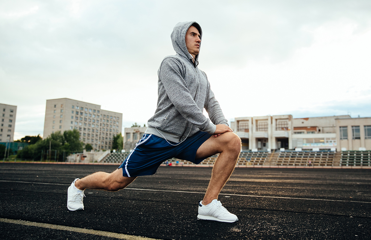 lunges|lunges-for-all-levels|lunges