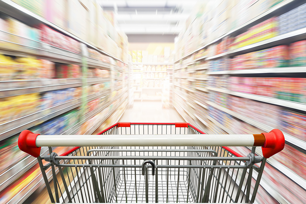 grocery store tips|healthy-grocery-shopping