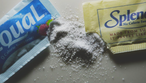 articial-sweeteners