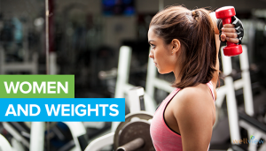 Women-&-Weights