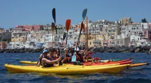 kayakprocidawithasd3june2015_9711