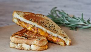 gourmet-grilled-cheese