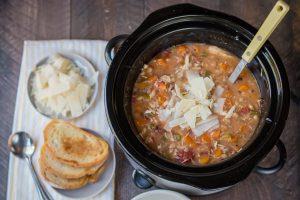 tuscan-white-bean-soup-1-4
