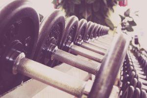 fitness-594143_960_720