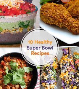10-Lighter-Super-Bowl-Snacks-FTW (2)