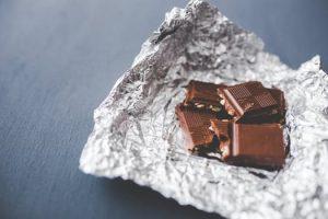 dark-brown-milk-candy