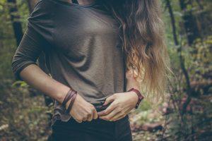 girl-839613_960_720