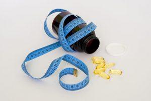tape-pills-medicine-tablet-53376