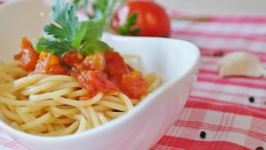 spaghetti-1392272_960_720