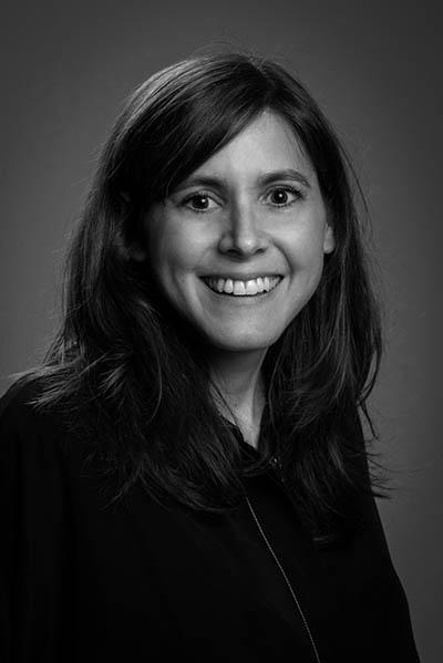 Julie Massey