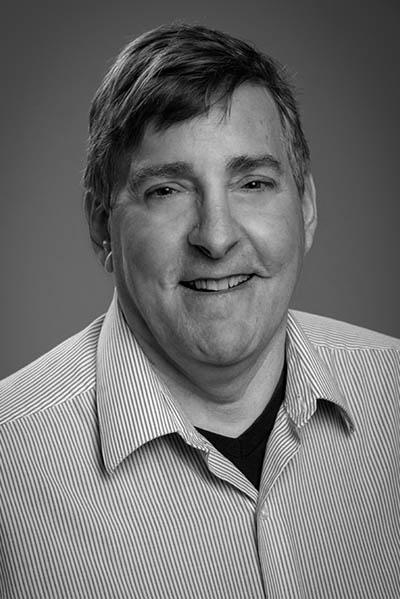 Rick Weissinger