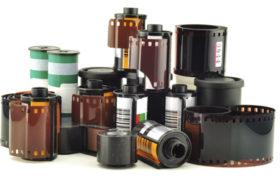 Schiller's - More than just cameras