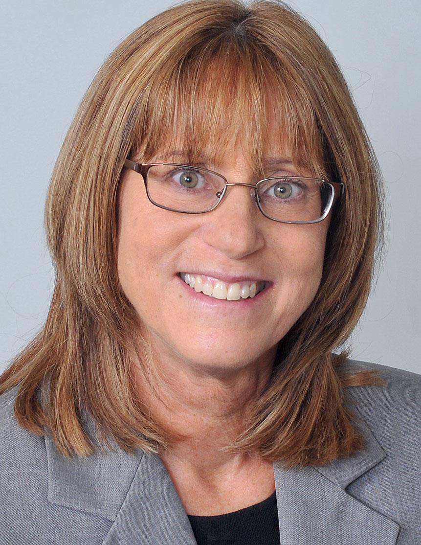 Lynn A. Skinner