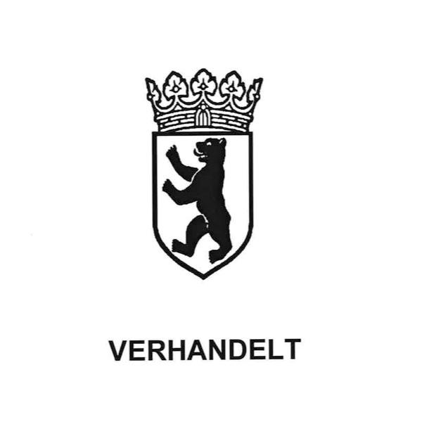 Abbildung für die notarielle Aufnahme von Uwe Viehmann als geschäftsführender Gesellschaft von HENKELHIEDL