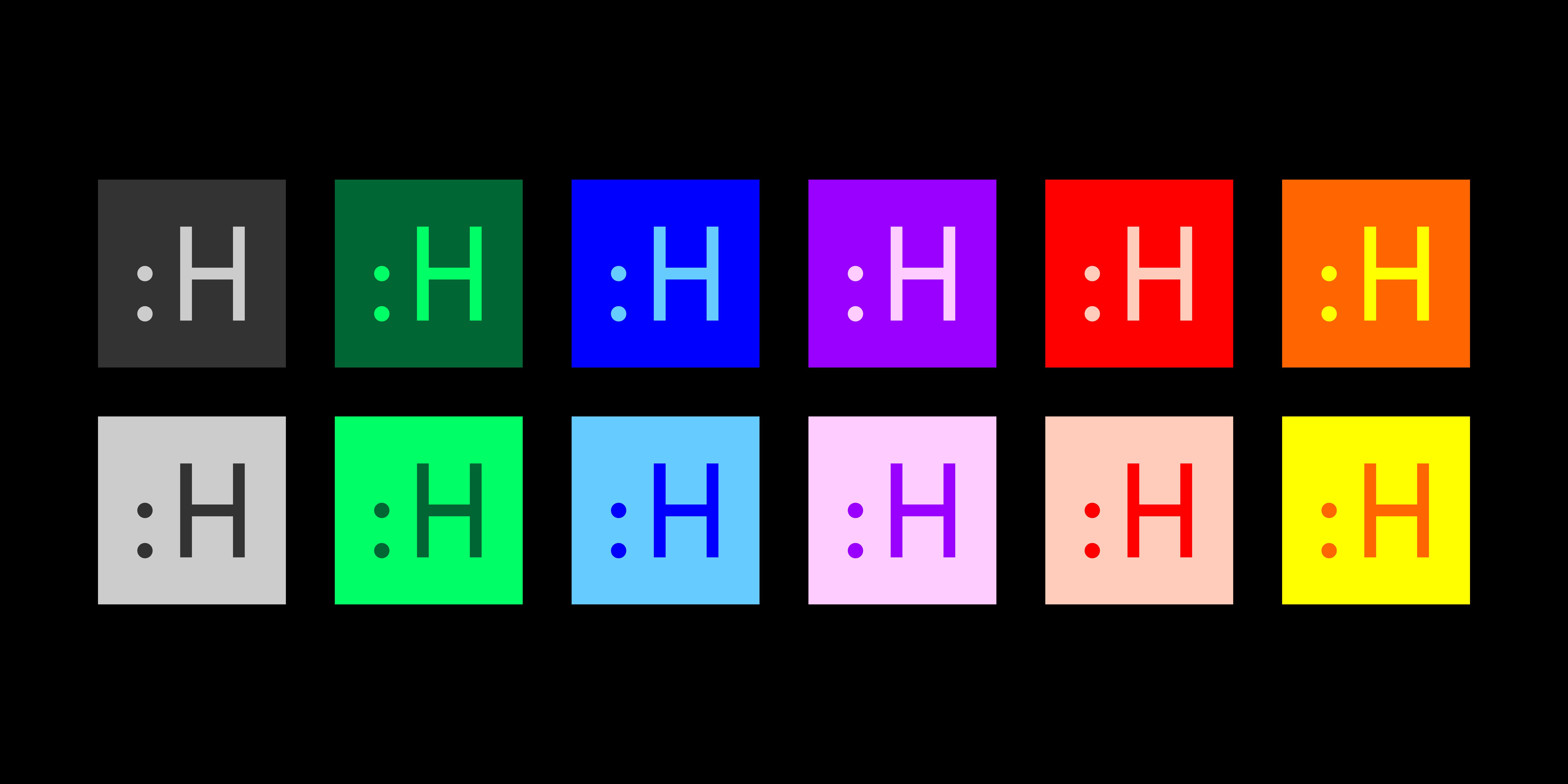 Teaseerbild für das Projekt Relaunch Corporate Design Henkelhiedl