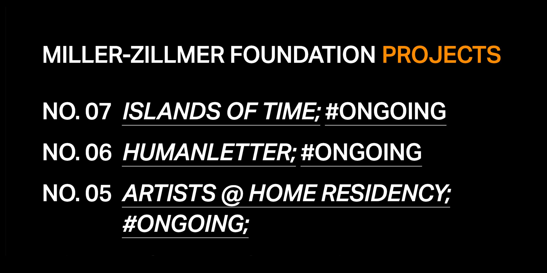 Teaserbild für die Projektseite Miller-Zillmer Microsites auf henkelhiedl.com