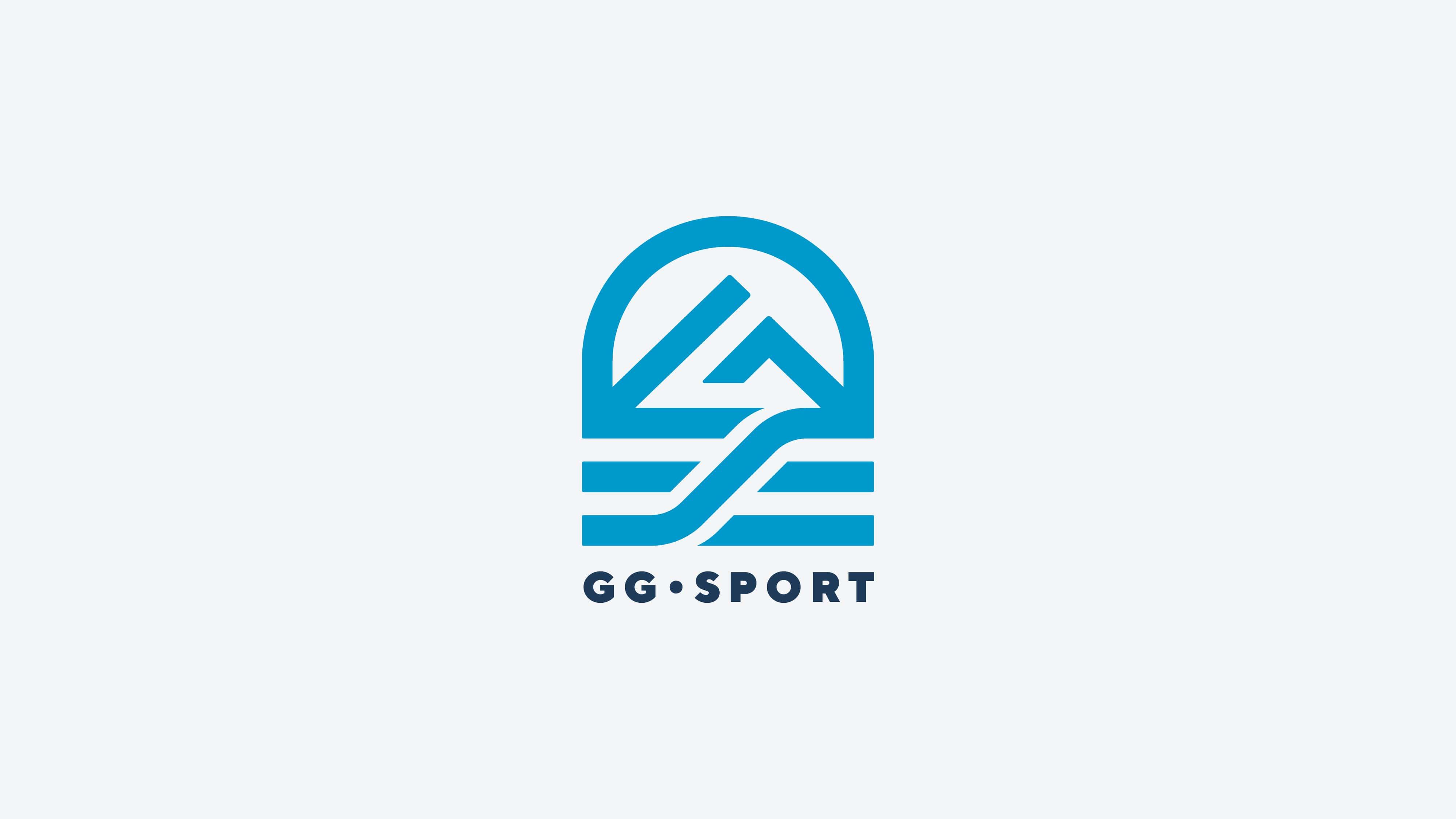 Logo GG Sport