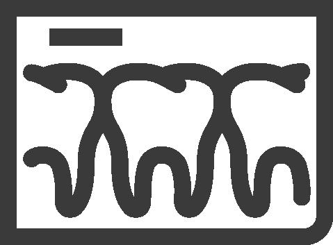 aligner icon