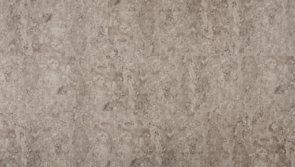 Terrazzo Grey Stone Impervia® Tile