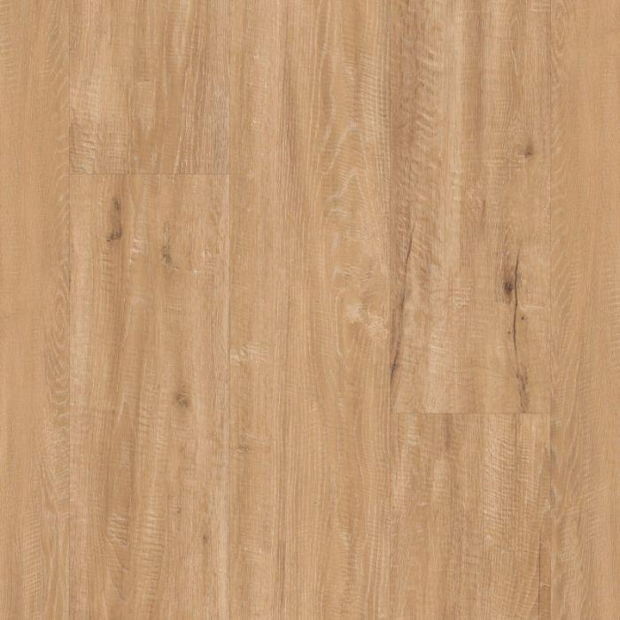 Impervia® Herringbone Champagne Oak