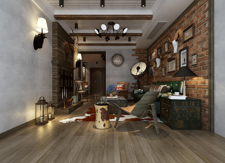Impervia Light Mid Tone Oak luxury Vinyl Flooring