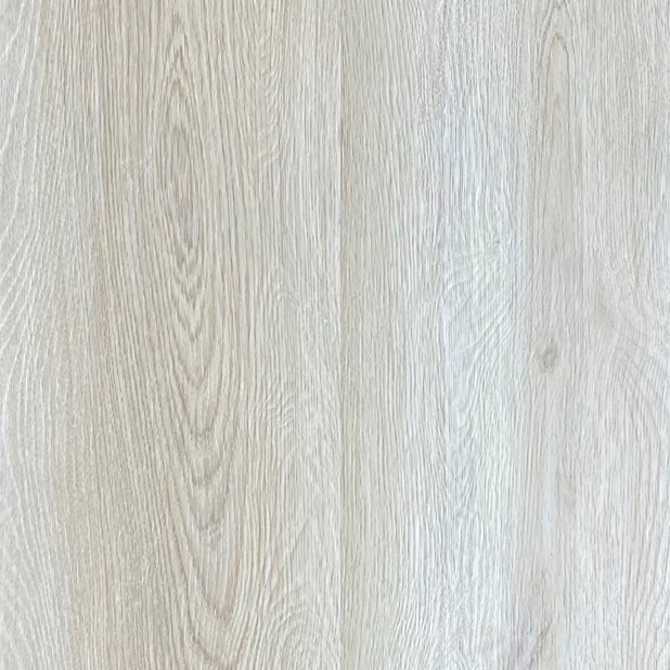 Bare Timber Luxury Impervia Flooring