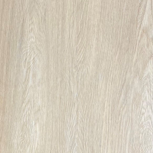 Champange Pale White Oak Impervia Flooring