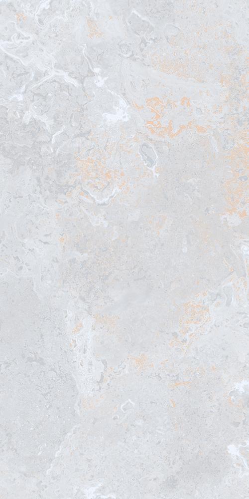 Marbleised Light Grey