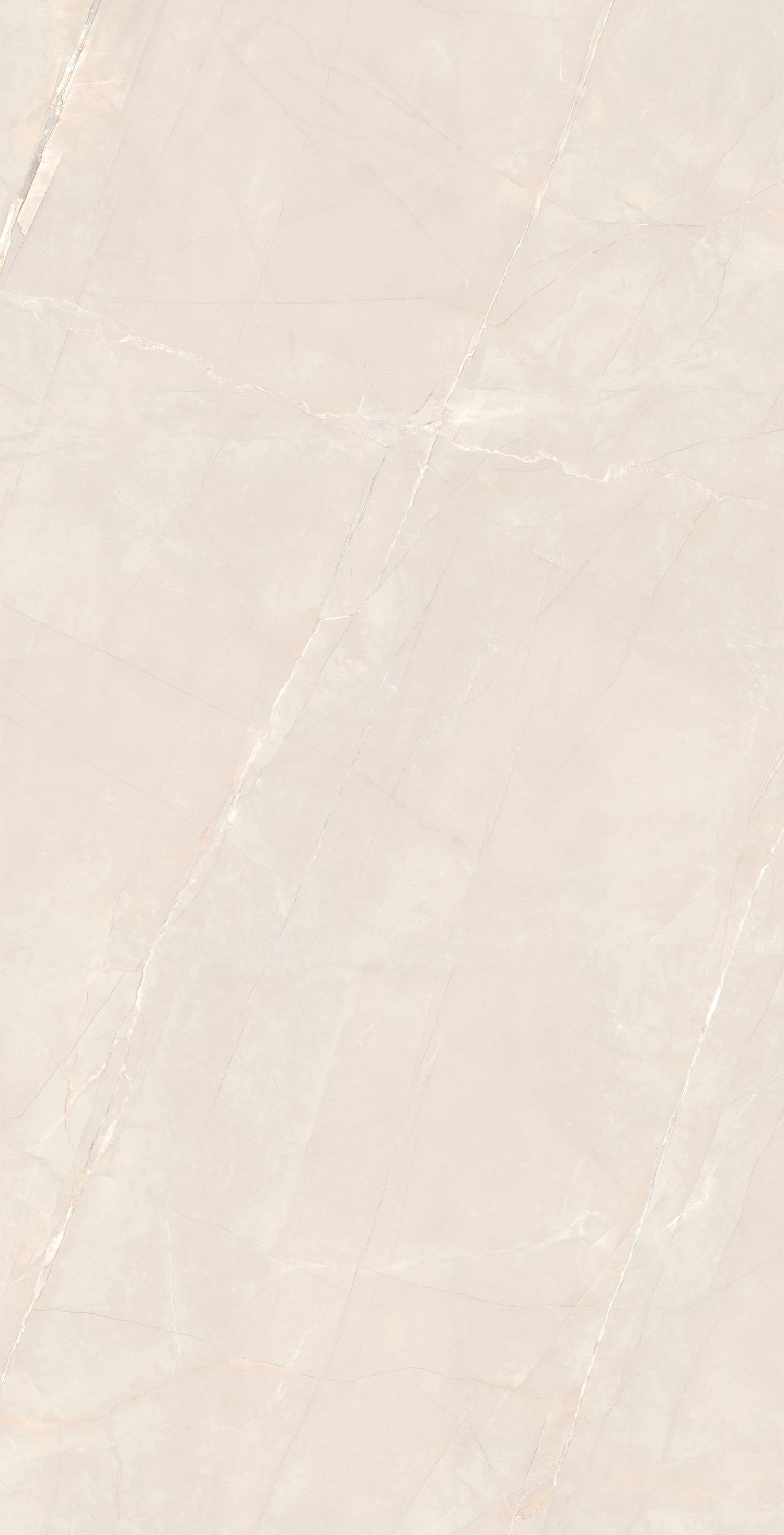 Armani Platinum