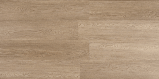 Champagne Pale White Oak Impervia Flooring