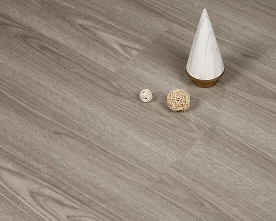 Driftwood Grey Impervia® Flooring