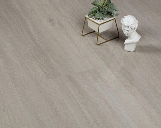 Scandinavian Oak Impervia® Flooring