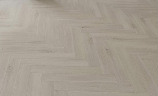 Impervia® Herringbone Scandinavian Oak