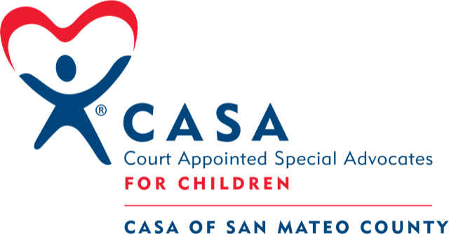 CASA Program Makes Major Impact for Children