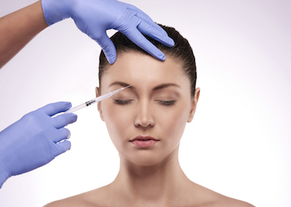 In Defense Of Botox